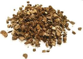 Burdock Root - 100% Organic - Blood purification/Detox/Acne/Eczema