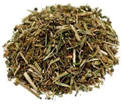Cleavers - Traditional Herbal Blend - 100% Organic/ Diuretic/Tonic/Purify