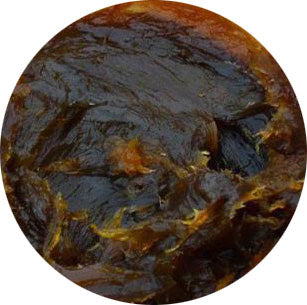 Original Moroccan Black Soap