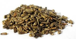 Milk Thistle - Traditional Herbal Blend - 100% Organic/ Digestion/Liver/Lower cholesterol