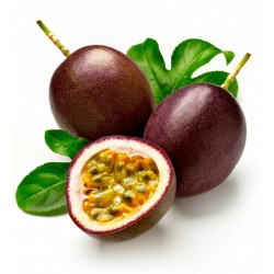 Passion Fruit Powder - 100% Natural - Organic