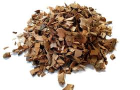 Willow Bark (Cancasa) - Traditional Herbal Blend - 100% Organic/Erectile dysfunction/Libido/Male enhancement
