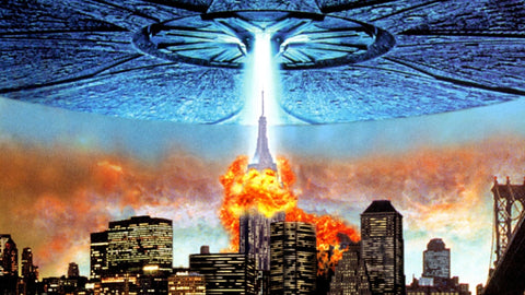 independence day, new york, nyc, movie