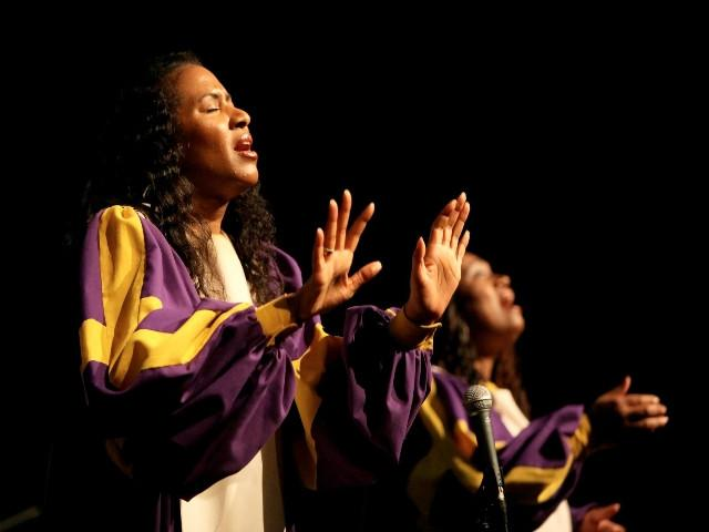 TOUR – The charm of Gospel and Harlem on Sunday