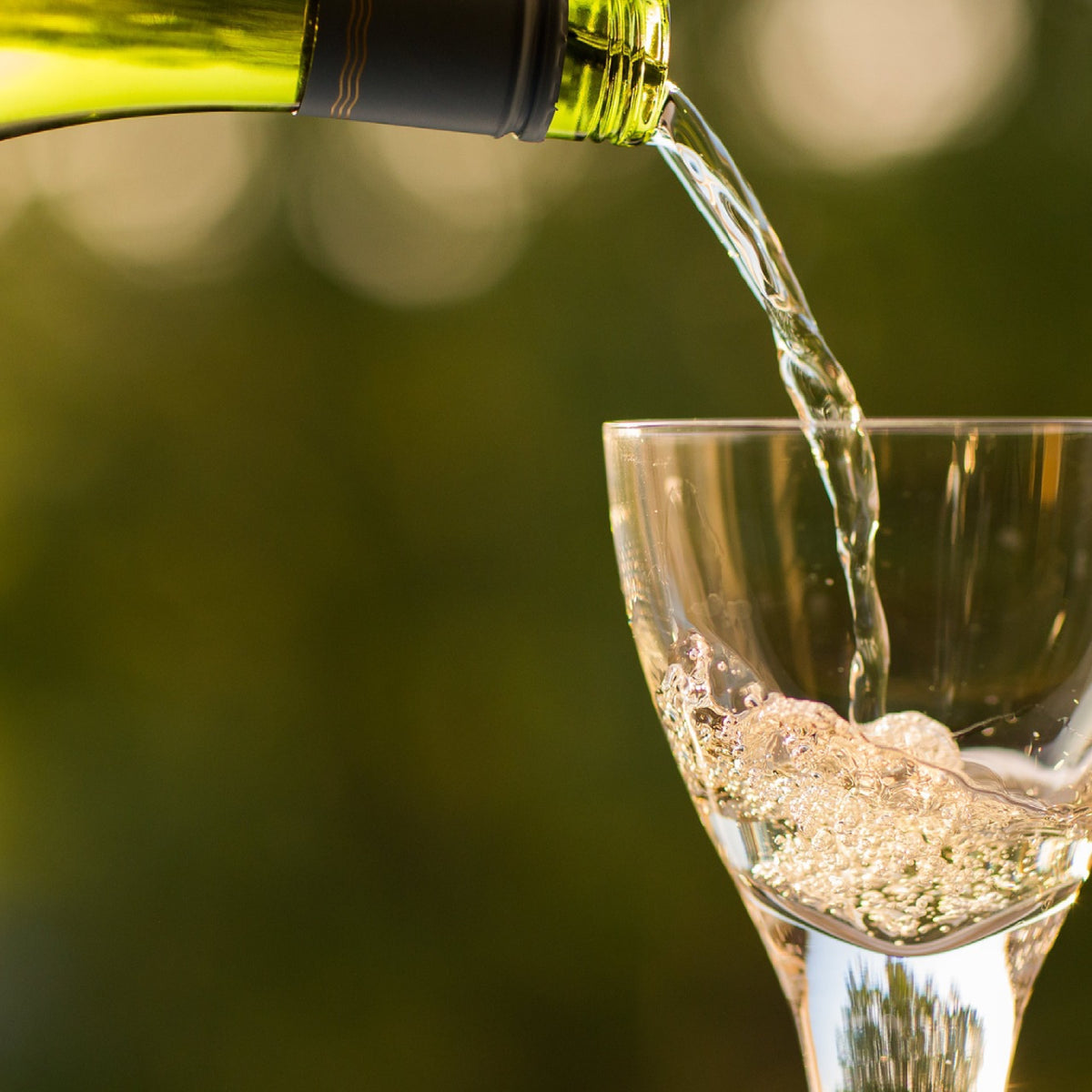 What Real Estate Agents Can Learn from Wine Tasting