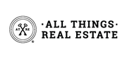 All Things Real Estate