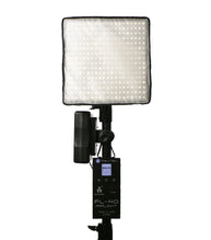 Reviewing Portable LED Lighting Solutions -- Flexible Panels and Light Stix for Video & Photgraphy
