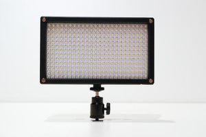 312 ASZ LED Light Kit