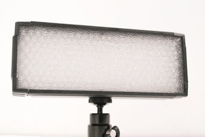 Socanland JT-20 On-Camera / Fill Light.   NEW PRODUCT