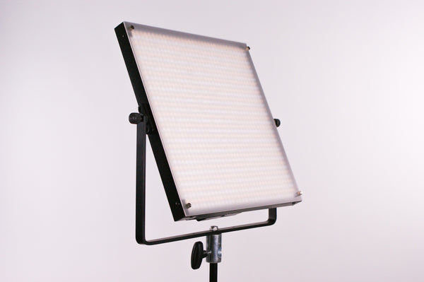 Socanland D-50CTD Paper Light Series