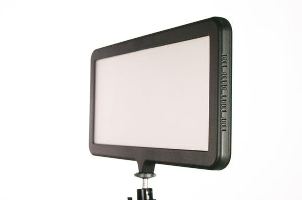"Intellytech SOFTBOX LIGHT S11. 5""x11"" Accent LED Light Kit - 5600K"