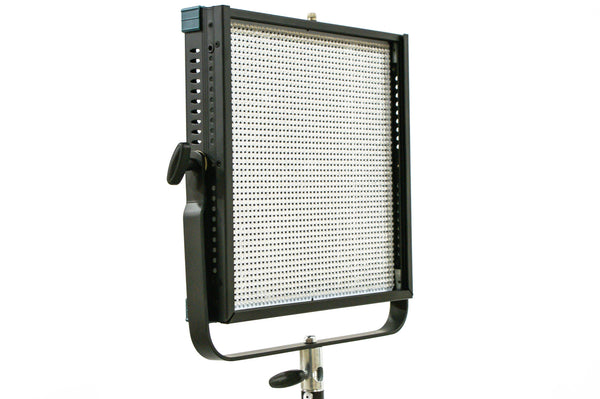 Intellytech Socanland NovaCTD - Digital, Bi-Color, 1x1 LED Light Panel