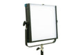Socanland D-50CTD 30 Degree SPOT - Digital Display 1x1 Bi Color LED Light Panel, 50W