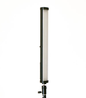 "IntellySticks Mini 19.75"" - 1 Unit Kit"