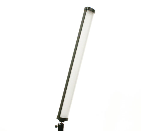 "Light Stix 24"" - 1 Unit Kit"