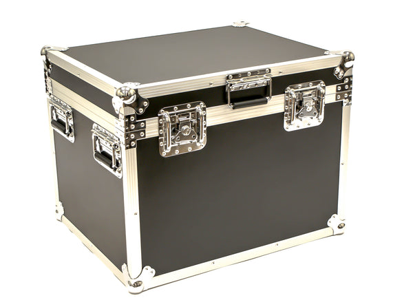 IT-AC485 - Aluminum Crushproof Case for F-300 & F-485 Light Cannons