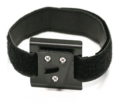 V-Mount / Gold Mount Bracket W/ Strap