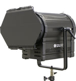 F-300 LED Fresnel Light Cannon - Bi-Color W/ DMX