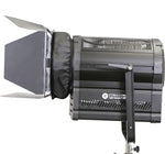 "Light Cannon - F-300 Bi-Color - High Output 300W LED 7"" Fresnel - W/ DMX"