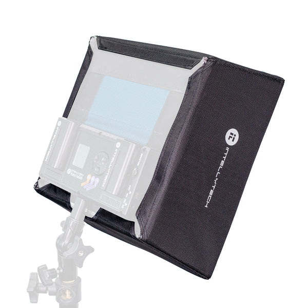 Pocket-LiteCloth Softbox