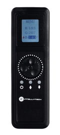 LC-WR3 II - RGBW Wireless Remote Control for LC-160RGBW II