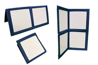 LiteCloth LC-160 - 2'x2' Foldable LED Mat Kit
