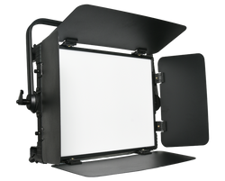 Luma Cloud S-160 - Bi-Color, 160W Soft Panel