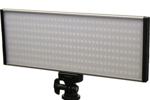 Nitro 30 - Bi-Color On-Camera Light