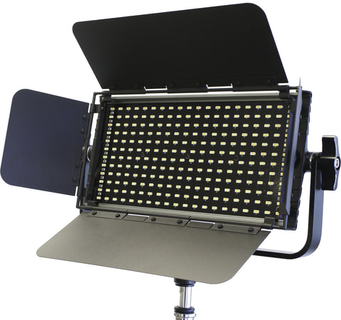 Nitro EX Bi-Color - 60W LED Panel Kit