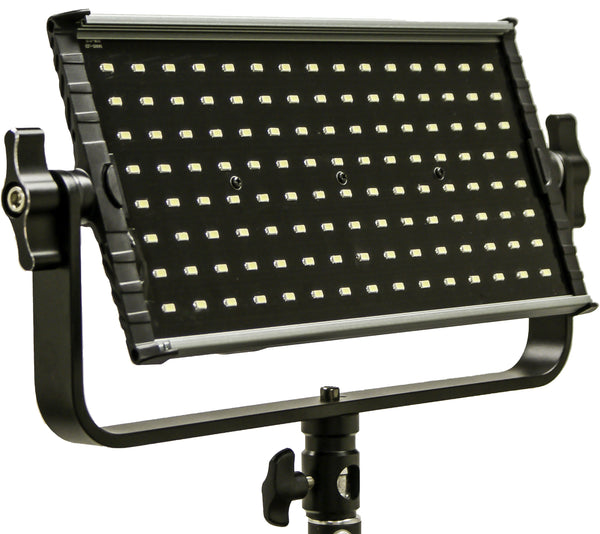 Nitro EX Daylight - 60W LED Panel Kit