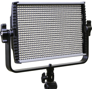 Nitro NPF Bi-Color - 54W LED Panel Kit