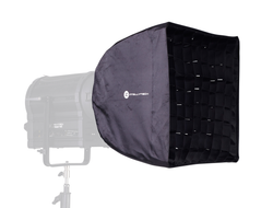 Quick Setup Softbox for F-485 / F-300 Light Cannon