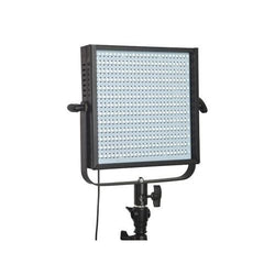 Socanland 30CTD Bi-Color LED Light Panel