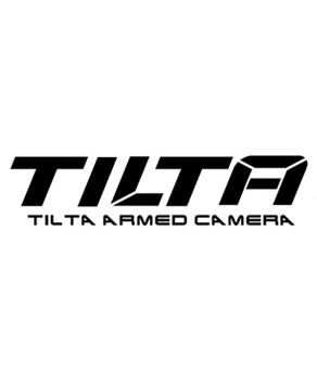 Tilta Rig Kit Items