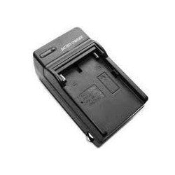 Socanland Sony Style Lithium Battery Charger