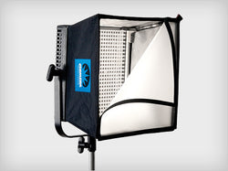 Chimera 1650 Softbox Kit for Socanland 1x1 Light Panels