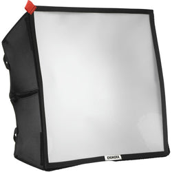 Chimera 1655 Frameless Lightbank