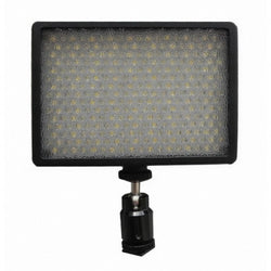 Socanland On-Camera LED Panel YSJT-10S