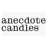 Anecdote Candles at Darling Spring