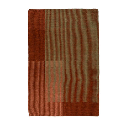 Haze Collection Area Rugs