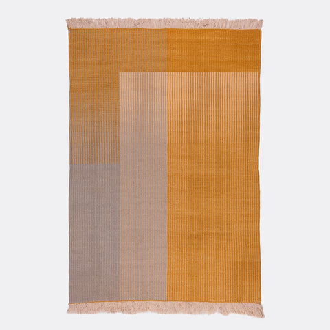 Haze Limited Edition Small Area Rugs