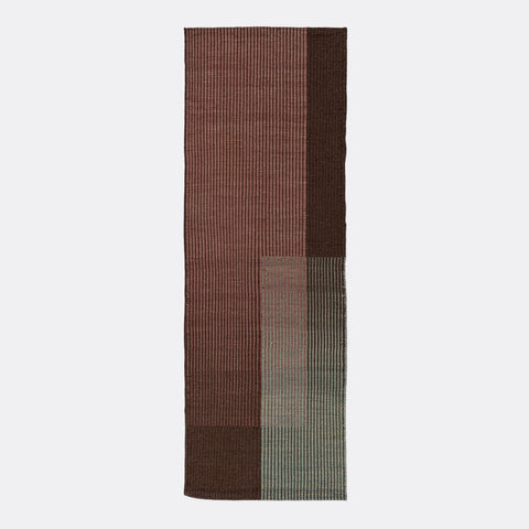 Haze Limited Edition Runner Rugs