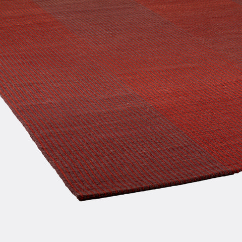 Haze Limited Edition Large Area Rugs