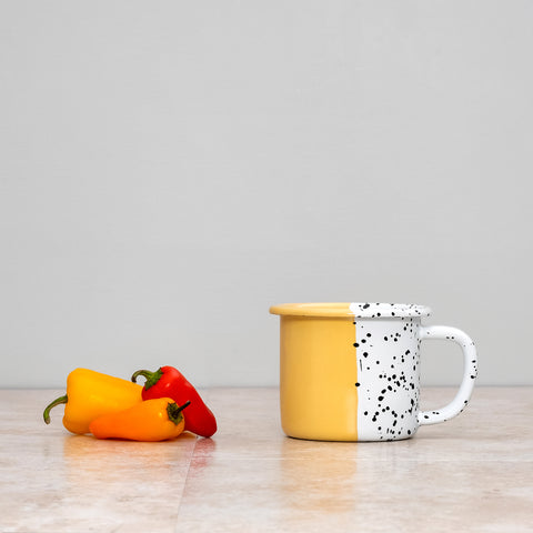 Mind-Pop Couple Mugs