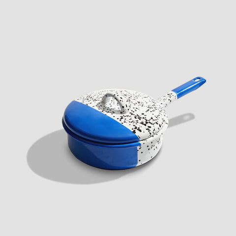 Mind-Pop  Casserole Pan
