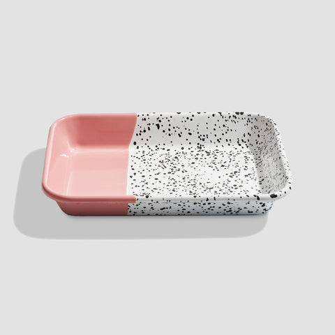 Mind-Pop Serving Plates Set