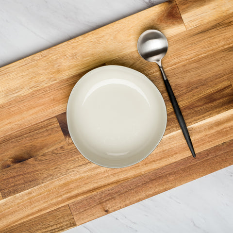 Dream Small Serving Bowl