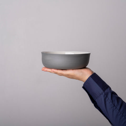 Dream Cereal Bowl