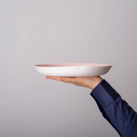 Dream Soup Bowl