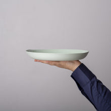 Kulak Ceramic Dream Low Bowl